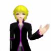 Ask-Sloan's avatar