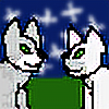 Ask-SmokeandSilver's avatar