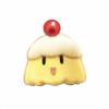 ask-souflee's avatar