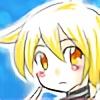 Ask-Spice-Nero's avatar