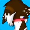 Ask-Spottedstripe's avatar