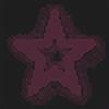 Ask-Star-Umbreon's avatar