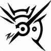 Ask-Steam-Princess's avatar