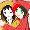 Ask-Stella-and-Iris's avatar