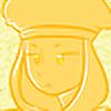 ask-stephano-golden's avatar