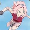 ask-strongsakura's avatar