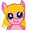 Ask-sweetcake's avatar