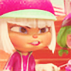 Ask-Taffyta's avatar