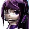 Ask-Taiko-Shion's avatar