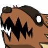 Ask-Team-Grave's avatar