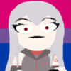 Ask-Tei-the-Yandere's avatar