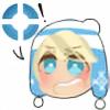ask-tf2-crew's avatar