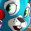 ask-the-banies's avatar