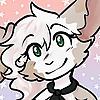 ask-the-bonbunnies's avatar