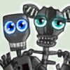 Ask-The-Endoskeleton's avatar