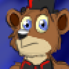 Ask-The-Fazbear-Bros's avatar