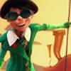 ask-the-GreedLer's avatar