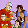 ask-the-kataang-fam's avatar