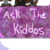 Ask-The-Kiddos's avatar