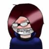 ask-the-kinz's avatar