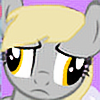 Ask-The-Mane-Six's avatar
