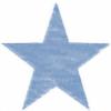 Ask-The-Orignal-13's avatar