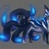ask-the-snowcat's avatar