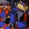Ask-The-SWAT-Kats's avatar