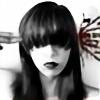 Ask-TheForgottenGirl's avatar