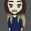 Ask-ThePandaPrincess's avatar