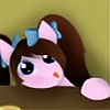 Ask-ThePonyQueen's avatar