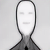 Ask-theSlenderman's avatar