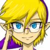 Ask-TheVioletGenious's avatar