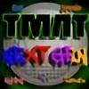 ASK-TMNTNEXTGEN-CREW's avatar
