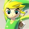 Ask-Toony-Link's avatar