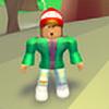 Ask-Torrythewolf's avatar