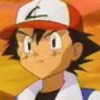 ask-trainer-ash's avatar