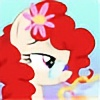 Ask-Twist's avatar