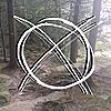 Ask-Us-Creepypasta's avatar