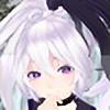 Ask-VFlower's avatar