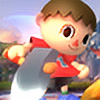 Ask-Villager's avatar