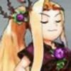 Ask-Viridi's avatar