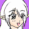 Ask-Vynian's avatar