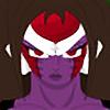 Ask-Wario-Girl's avatar