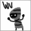 Ask-WaywardVagabound's avatar