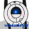 Ask-WheatleyO3O's avatar