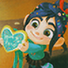 Ask-WIR-Vanellope's avatar