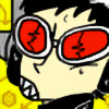 Ask-X-Beat-Jsrf's avatar
