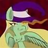 ask-yin-shade's avatar