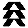 ask-yogfan-iiflame's avatar